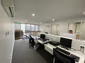 Unit 7/Unit 7 - 8 Rocklea Drive Port Melbourne VIC 3207 - Image 3