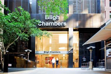 Level 31/25 Bligh Street Sydney NSW 2000 - Image 3