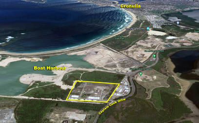 260B Captain Cook Dr Kurnell NSW 2231 - Image 1