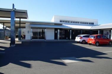 Suite 10/38 Clifton Drive Port Macquarie NSW 2444 - Image 1