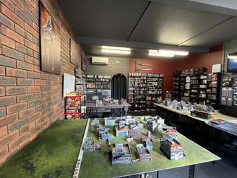 31 Fraser Street Herne Hill VIC 3218 - Image 3