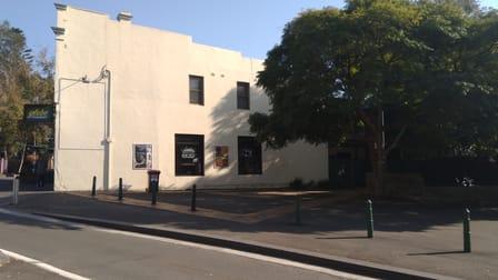 39 Glebe Point Road Glebe NSW 2037 - Image 1