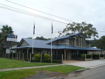 1 & 2/33 Pacific Highway Ourimbah NSW 2258 - Image 1