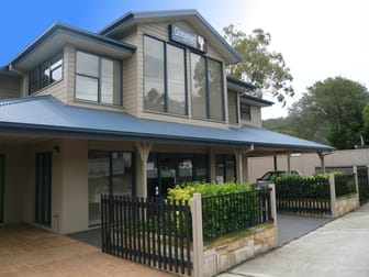 1 & 2/33 Pacific Highway Ourimbah NSW 2258 - Image 2