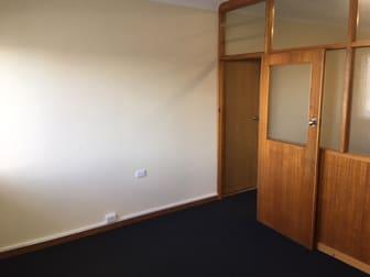 Level 1, 5/106 John Street Singleton NSW 2330 - Image 2