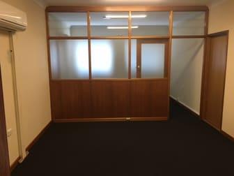 Level 1, 5/106 John Street Singleton NSW 2330 - Image 3
