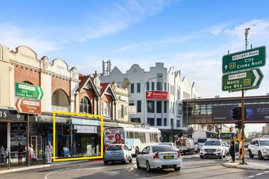 563 Military Road Mosman NSW 2088 - Image 3