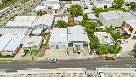 8 Hill Street Toowoomba QLD 4350 - Image 1