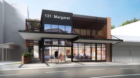 131 Margaret Street Toowoomba City QLD 4350 - Image 1