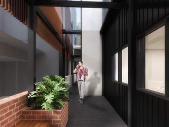 131 Margaret Street Toowoomba City QLD 4350 - Image 2