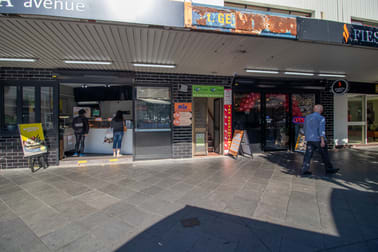 Commercial 1/12-20 Main Street Blacktown NSW 2148 - Image 1