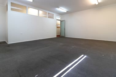Commercial 1/12-20 Main Street Blacktown NSW 2148 - Image 3