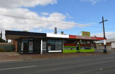 62 Port Road Alberton SA 5014 - Image 2