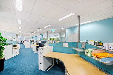 Suite C, Level 1, Cnr Cowper & Fitzroy Carrington NSW 2294 - Image 2