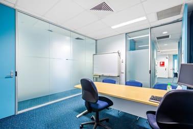 Suite C, Level 1, Cnr Cowper & Fitzroy Carrington NSW 2294 - Image 3