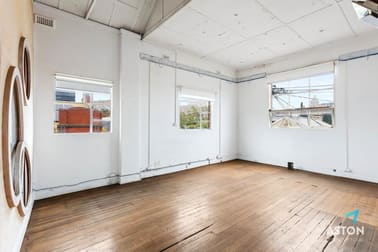 First Floor, 51 Grosvenor Street South Yarra VIC 3141 - Image 3