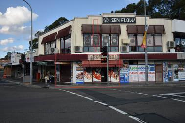 2/156 Cabramatta  Road Cabramatta NSW 2166 - Image 1