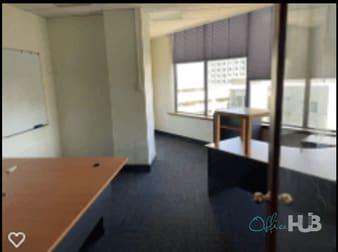 S1/200 Adelaide Terrace Perth WA 6000 - Image 1
