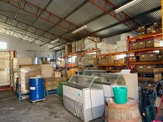 2 Cowper Street Marrickville NSW 2204 - Image 2