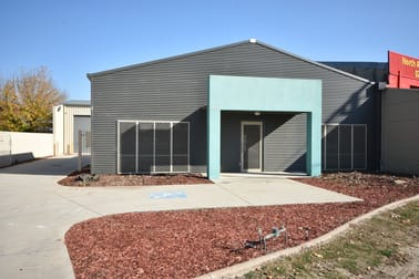 1/439 Urana Road Lavington NSW 2641 - Image 1
