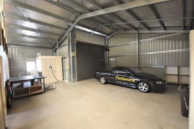 1/439 Urana Road Lavington NSW 2641 - Image 2