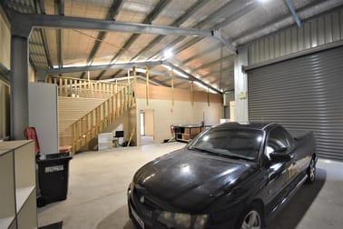 1/439 Urana Road Lavington NSW 2641 - Image 3