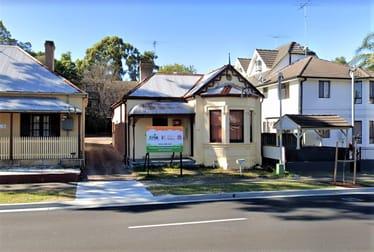 84 O'Connell Street North Parramatta NSW 2151 - Image 1