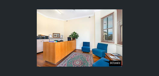 84 O'Connell Street North Parramatta NSW 2151 - Image 2