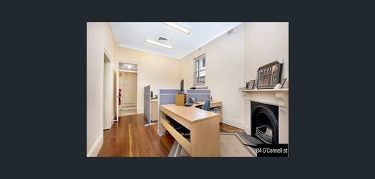 84 O'Connell Street North Parramatta NSW 2151 - Image 3