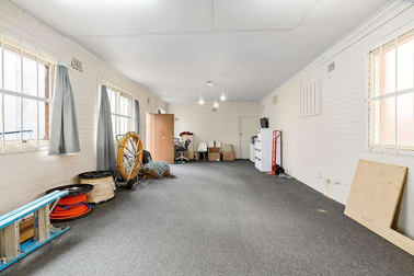 Office/79 Lexton Road Box Hill VIC 3128 - Image 3