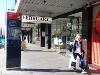 122 Liverpool Street Hobart TAS 7000 - Image 1