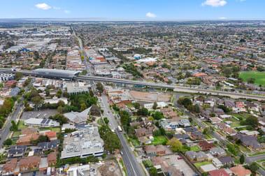 281 Clayton Road Clayton VIC 3168 - Image 2