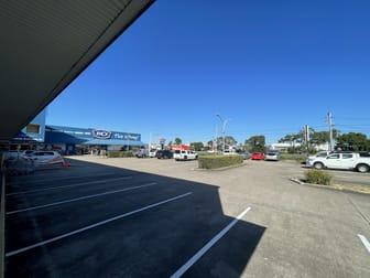 1/2043 Sandgate Road Virginia QLD 4014 - Image 2