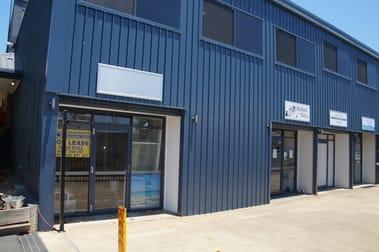 17 & 18/18 Park Street Port Macquarie NSW 2444 - Image 1