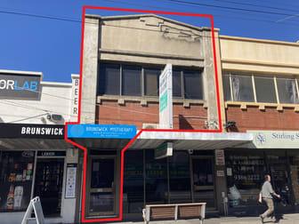 732A Sydney Road Brunswick VIC 3056 - Image 1