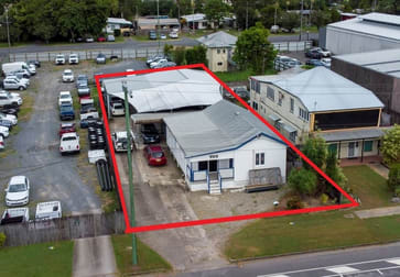 199 Newell Street Cairns QLD 4870 - Image 1
