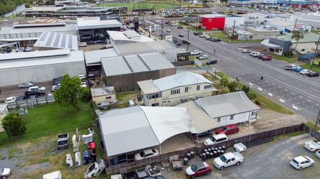 199 Newell Street Cairns QLD 4870 - Image 2