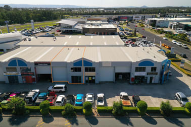 4/95 Lear Jet Drive Caboolture QLD 4510 - Image 1