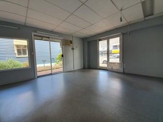 Shop 1/7 Newton Street Monto QLD 4630 - Image 3