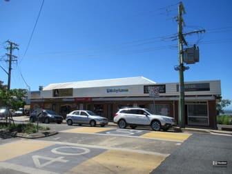 15C Ridge Street Nambucca Heads NSW 2448 - Image 1