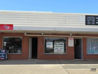 15C Ridge Street Nambucca Heads NSW 2448 - Image 2