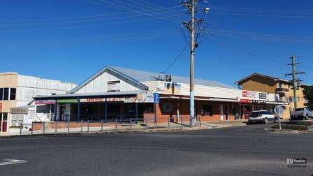 15C Ridge Street Nambucca Heads NSW 2448 - Image 3