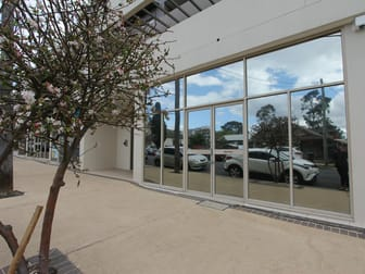2/17 Warby Street Campbelltown NSW 2560 - Image 1