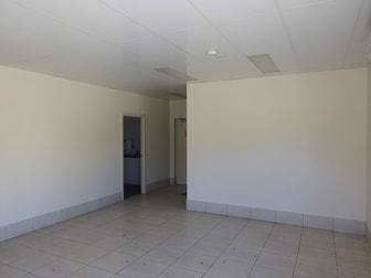 Unit 1, 8 Arunga Drive Beresfield NSW 2322 - Image 3