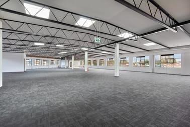 Level 2 Suite Whole/68 Mollison Street Abbotsford VIC 3067 - Image 2