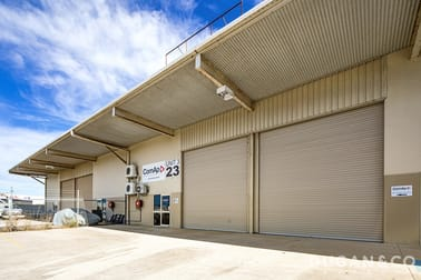 2/23 Kenworth Place Brendale QLD 4500 - Image 1
