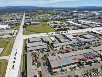 2/23 Kenworth Place Brendale QLD 4500 - Image 2