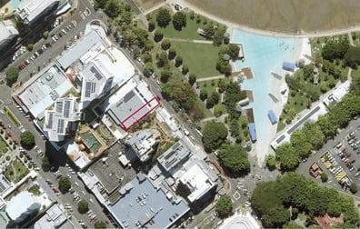 Shop 4/77-81 Esplanade Cairns City QLD 4870 - Image 2
