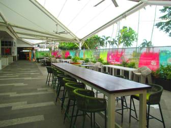 Shop 4/77-81 Esplanade Cairns City QLD 4870 - Image 3