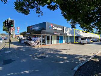 2,3,4,5/130-134 Princes  Highway Dapto NSW 2530 - Image 1